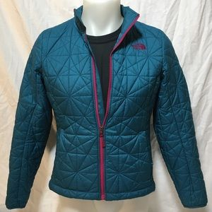 Woman's The North Face